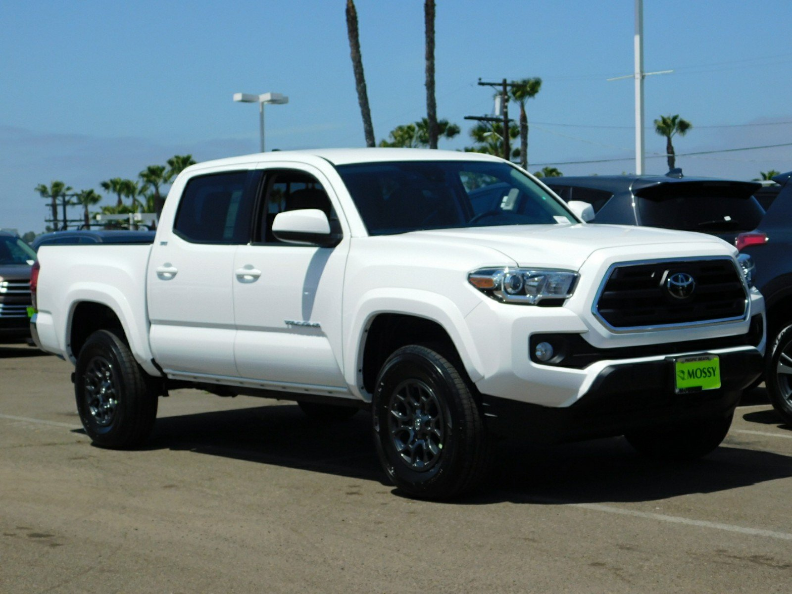 resale the trucks rodeo jimgorzelany will truck tacoma highest cars new texas toyota and sites values return that